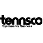 Tennsco