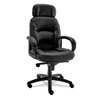 Alera® Nico High-Back Swivel/Tilt Chair