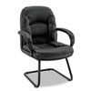 Alera® Nico Guest Chair