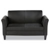 Alera® Reception Lounge Series Sofas