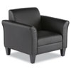 Alera® Reception Lounge Series Club Chair