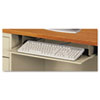 Keyboard Drawers/Platforms