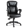 Alera® Veon Executive High-Back Task Chair
