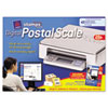 Postal Scales