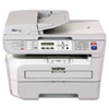Brother® MFC-7340 Multifunction Monochrome Laser Printer
