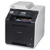 Brother® MFC-9560CDW Wireless Laser All-in-One Printer
