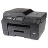 Brother® MFC-J6710DW Professional Series Wireless Inkjet All-in-One Printer