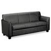Basyx™ Reception Seating Sofa