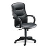 HON® 3300 Series Allure™ Executive High-Back Swivel/Tilt Chair