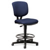 HON® Volt® Series Adjustable Task Stool